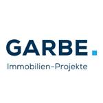 Logo Garbe Immobilien Projekte
