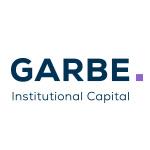 garbe-institutional-Logo