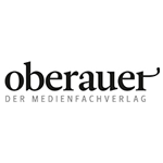 Verlag Oberauer